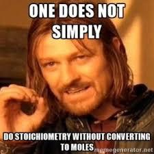 Science Memes - science memes for university students exodus wear
