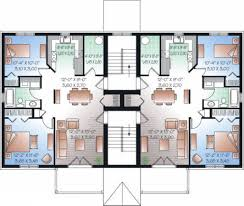 traditional style house plan 2 beds 1 baths 6201 sq ft plan 23