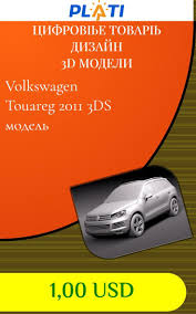 100 2011 vw touareg repair manual android 6 0 2002 2011 vw