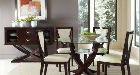 Furniture For Living Room Perfect Ideas Furniture For Living Room Sensational Living Room
