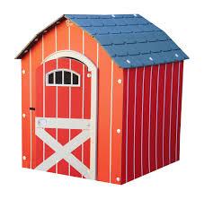 beezer kids playhouses u2013 portable indoor childrens play houses