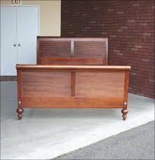 ethan allen desk chair ethan allen student desk chair craigslist used chairs marcelle desks