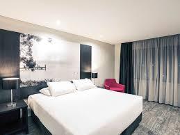 hotel in tamworth mercure tamworth