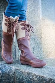 womens black ankle ugg boots ugg australia s waterproof leather duck boot for the
