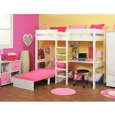 High Sleeper Bed With Desk And Sofa Best High Sleeper With Desk And Sofa 73 For High Sleeper With Sofa