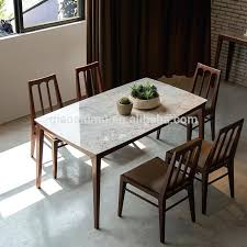 Dining Tables With Marble Tops Likeable Dining Table Marble Top Sets Topmarble Tables Livelihood