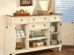 storage cabinet for kitchen must have accessories for kitchen