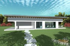 holiday home plans designs home plan
