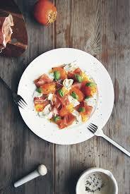 mediterranean inspired thanksgiving menu