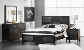 Cal King Bedroom Sets White Casual Traditional  Piece Calking - California king size bedroom sets cheap