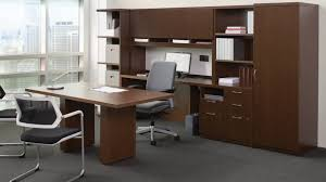 Office Desk Storage Solutions Payback Office Desks Storage Solutions Steelcase Pertaining To