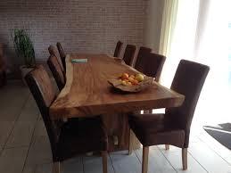 Esszimmertisch Kaufen Esstisch 8 Personen