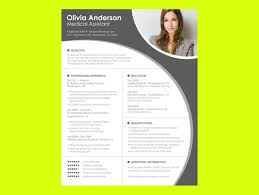 Professional Resume Template Word 2010 Resume Template Word 2010 Free Professional Resumes Sample Online