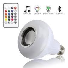 eluma lights speaker system eluma lights bluetooth speaker system walmart com