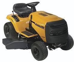 poulan pro riding lawn mower parts manual best riding 2017