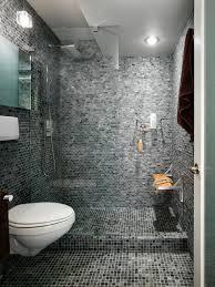 bathroom mosaic design ideas the best ideas of bathroom tile gallery home interior design