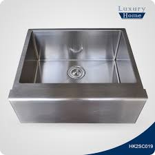 Kitchen Sink Manufacturers by Foshan Kitchen Sink Foshan Kitchen Sink Suppliers And