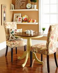 small kitchen sets furniture best 25 small kitchen tables ideas on kitchen