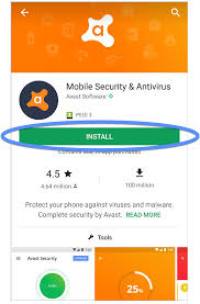 avast mobile security premium apk installing avast mobile security official avast support