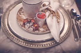 amazon lindt black friday holiday entertaining with starbucks coffee and lindt chocolate