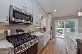 granite countertop wickes kitchen cabinet doors glass tiles for