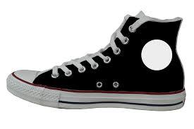chucks selbst designen sneaker converse hoch chucks all selbst gestalten