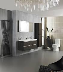 designer bathroom designer bathroom suites designer suites for bathrooms uk