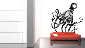 wall stickers designs or by wall stickers for easy interior design gallery of wall stickers designs or by wall stickers for easy interior design ideas 1
