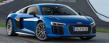 audi i8 price audi r8 price review specs release date