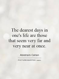 far and near quotes sayings far and near picture quotes