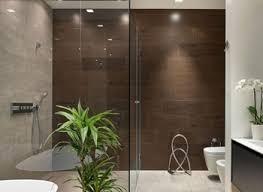 model bathrooms bathroom model bathrooms designs tags remarkable bathroom design