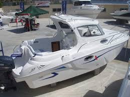 Outlet Lema by Lema Lema Clon Boats For Sale Boats Com