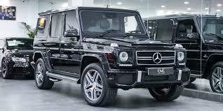 mercedes g63 amg 2014 gve luxury vehicles london