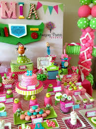 story party ideas 184 best story party ideas images on birthday party