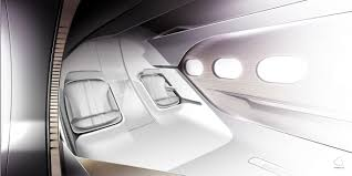 Concept Interior Design Peugeot Design Lab Hx1 Jet Concept Transportation Peugeot