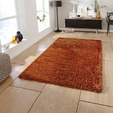 luxury area rugs ikea u2014 decor u0026 furniture how to clean area rugs