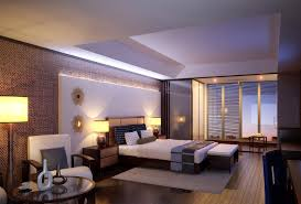 Interior Led Lighting For Homes Modern Apartment Design With Led Lighting Home Garden Bright Ideas