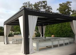 Where Can I Find Curtains Where Can I Find Fabric Tiebacks For My Outdoor Curtains For My Gazebo