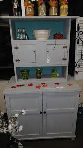 201 best dixie belle driftwood painted furniture furniture