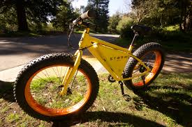 jeep wrangler mountain bike storm ebike fat tire bicycle crowdfunding for only 499 for