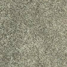 cool carpet lasting romance carpet 03 cool velvet 17 99m2 buy cheap