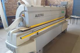 Woodworking Machinery Auction Sites by Witbank Mpumalanga Industrial Woodwork Machinery U0026 Equipment On