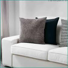 matelas canape ikea matelas futon pliable inspirant matelas canape ikea côté design