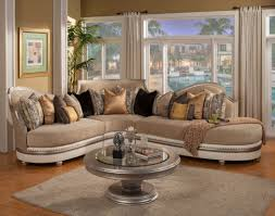 Colored Sectional Sofas by Sectional Sofas U0026 Modular Sofas For Sale Luxedecor