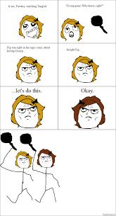 Omg Run Meme - ragegenerator rage comic omg run