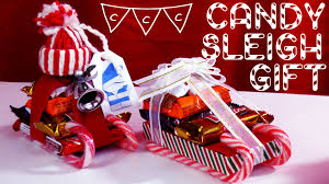 Kitchen Christmas Gift Ideas Christmas Countdown Crafts Ccc Homemade Chocolate Gift Idea Loversiq