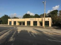 west palm beach commercial real estate for sale and lease west