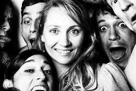 Photobooth Ideas 10 Creative Photobooth Ideas 人生のユニークな旅