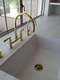 victorian kitchen faucets unlacquered brass lavatory faucet best faucets decoration