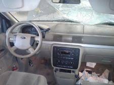 2005 Ford Freestyle Interior Ford Freestar Car U0026 Truck Interior Mirrors Ebay